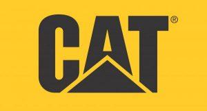 CAT-logo-_2_