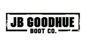 JBGoodhue logo