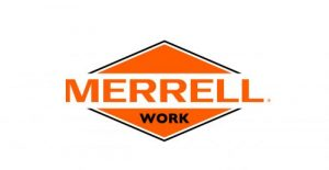 MRL_WORK_Logo_Orange_Black_NoM-01