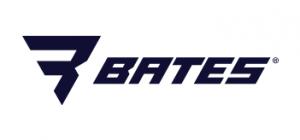 bates-work-boots-moncton-riverview@1x