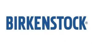 Birkenstock Orthotic Shoes, Moncton, Riverview