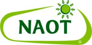 NAOT Orthotic Shoes, Moncton, Riverview