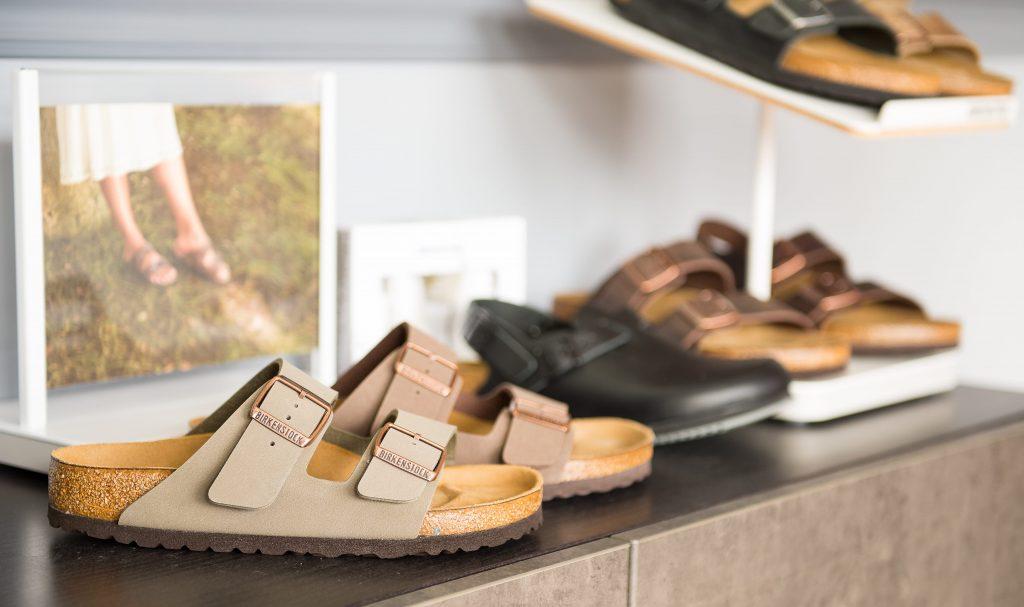 Orthopedic Shoes, Moncton