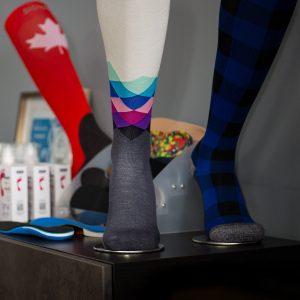 Compression Socks Moncton