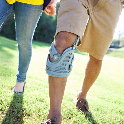 Knee & Ankle Braces Moncton