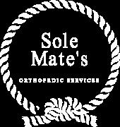 sole-mates-logo-white-trans